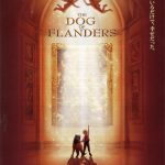 The Dog of Flanders Movie(1997)