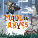 Made in Abyss (Series & All Movies)